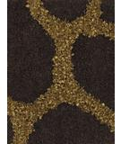RugStudio presents Chandra Liberty LIB14903 Hand-Tufted, Good Quality Area Rug