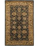 RugStudio presents Chandra Maya MAY2 Hand-Tufted, Good Quality Area Rug
