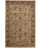 RugStudio presents Chandra Maya MAY3 Hand-Tufted, Good Quality Area Rug