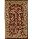 RugStudio presents Chandra Maya MAY4 Hand-Tufted, Good Quality Area Rug