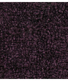 RugStudio presents Chandra Mebec MEB23401 Purple Woven Area Rug