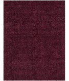 RugStudio presents Chandra Mebec MEB23402 Maroon Woven Area Rug