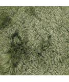 RugStudio presents Chandra Mercury MER6900 Green Area Rug