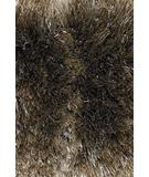 RugStudio presents Chandra Mercury MER6911  Area Rug