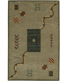 RugStudio presents Chandra Metro MET519 Hand-Tufted, Good Quality Area Rug