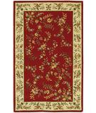 RugStudio presents Chandra Metro MET541 Hand-Tufted, Best Quality Area Rug
