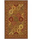 RugStudio presents Chandra Metro MET548 Multi Hand-Tufted, Good Quality Area Rug
