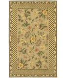 RugStudio presents Chandra Metro MET551 Multi Hand-Tufted, Good Quality Area Rug