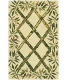 RugStudio presents Chandra Metro MET555 Hand-Tufted, Good Quality Area Rug