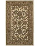 RugStudio presents Chandra Metro MET561 Hand-Tufted, Good Quality Area Rug