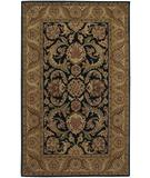 RugStudio presents Chandra Metro MET562 Hand-Tufted, Good Quality Area Rug