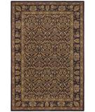 RugStudio presents Chandra Metro MET563 Multi Hand-Tufted, Good Quality Area Rug