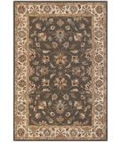 RugStudio presents Chandra Metro MET571 Hand-Tufted, Good Quality Area Rug