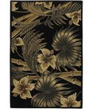 RugStudio presents Chandra Nassau NAS13700 Hand-Tufted, Good Quality Area Rug