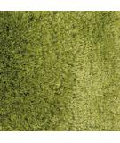 RugStudio presents Chandra Naya NAY18800 Green Woven Area Rug