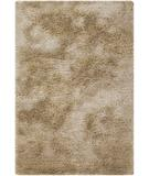 RugStudio presents Chandra Naya NAY18804 Taupe Woven Area Rug