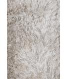 RugStudio presents Chandra Naya NAY18805 Ivory Woven Area Rug