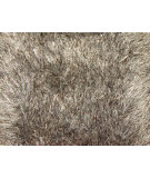 RugStudio presents Chandra Naya Nay18807 Charcoal Woven Area Rug