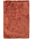 RugStudio presents Chandra Naya NAY18809 rust Woven Area Rug