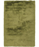 RugStudio presents Chandra Naya Nay18812 Olive Woven Area Rug