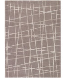 RugStudio presents Chandra Oslo Osl31900 Taupe/Beige Hand-Tufted, Good Quality Area Rug