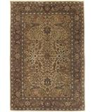 RugStudio presents Chandra Panna PAN3302 Hand-Tufted, Best Quality Area Rug