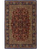 RugStudio presents Chandra Panna PAN3303 Hand-Tufted, Good Quality Area Rug