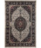 RugStudio presents Chandra Panna PAN3305 Hand-Tufted, Good Quality Area Rug