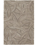 RugStudio presents Chandra Penelope PEN12900 Grey Area Rug