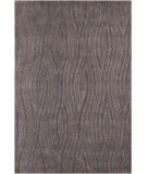 RugStudio presents Chandra Penelope PEN12901 Grey Area Rug