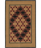RugStudio presents Chandra Rain RAI815 Hand-Tufted, Good Quality Area Rug