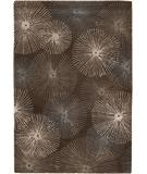 RugStudio presents Chandra Revello REV15800 Multi Hand-Tufted, Good Quality Area Rug