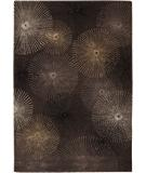 RugStudio presents Chandra Revello REV15802 Multi Hand-Tufted, Good Quality Area Rug