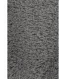 RugStudio presents Chandra Rivera Riv23200 Grey Woven Area Rug