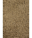 RugStudio presents Chandra Rivera Riv23202 Gold Woven Area Rug