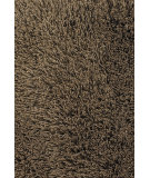 RugStudio presents Chandra Rivera Riv23203 Taupe Woven Area Rug
