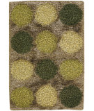 RugStudio presents Chandra Rocco Roc24301 Multi Woven Area Rug