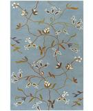 RugStudio presents Chandra Rowe ROW11100 Hand-Tufted, Good Quality Area Rug
