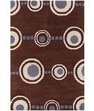 RugStudio presents Chandra Rowe ROW11104 Hand-Tufted, Good Quality Area Rug