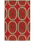 RugStudio presents Chandra Rowe ROW11106 Hand-Tufted, Good Quality Area Rug