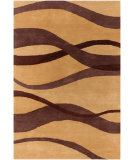RugStudio presents Chandra Rowe ROW11108 Hand-Tufted, Best Quality Area Rug