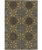 RugStudio presents Chandra Rowe ROW11113 Hand-Tufted, Good Quality Area Rug