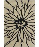 RugStudio presents Chandra Rowe ROW11117 Hand-Tufted, Good Quality Area Rug