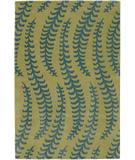 RugStudio presents Chandra Rowe ROW11122 Hand-Tufted, Good Quality Area Rug