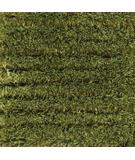 RugStudio presents Chandra Royal ROY15101 Olive Woven Area Rug