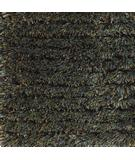 RugStudio presents Chandra Royal ROY15103 Multi Area Rug