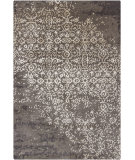 RugStudio presents Chandra Rupec Rup39602 Hand-Tufted, Good Quality Area Rug