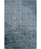 RugStudio presents Chandra Rupec Rup39603 Hand-Tufted, Good Quality Area Rug