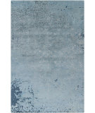 RugStudio presents Chandra Rupec Rup39604 Hand-Tufted, Good Quality Area Rug