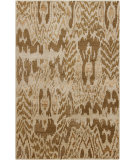 RugStudio presents Chandra Rupec Rup39607 Hand-Tufted, Good Quality Area Rug